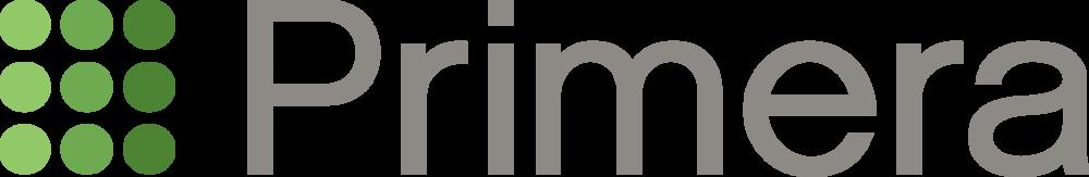 Primera_Logo_RGB.png