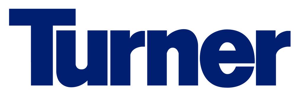 Turner-.jpg