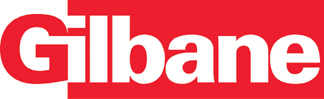gilbane logo_red - letter head.jpg