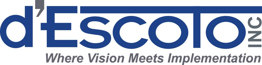 d'Escoto Inc  Logo.jpg