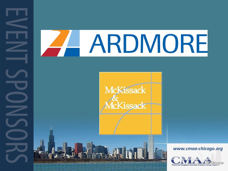 EVENT SPONSOR PAGE McCormick Place 03-24-16.jpg