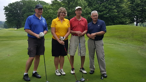 golf outing 3.jpg