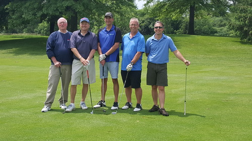golf outing 7.jpg