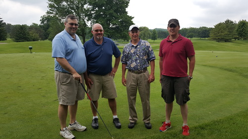 golf outing 9.jpg