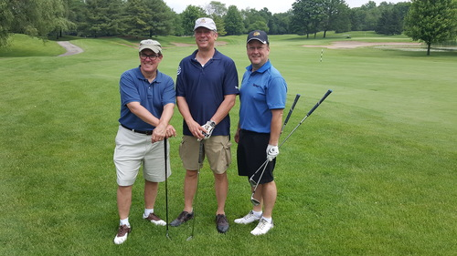 golf outing 10.jpg