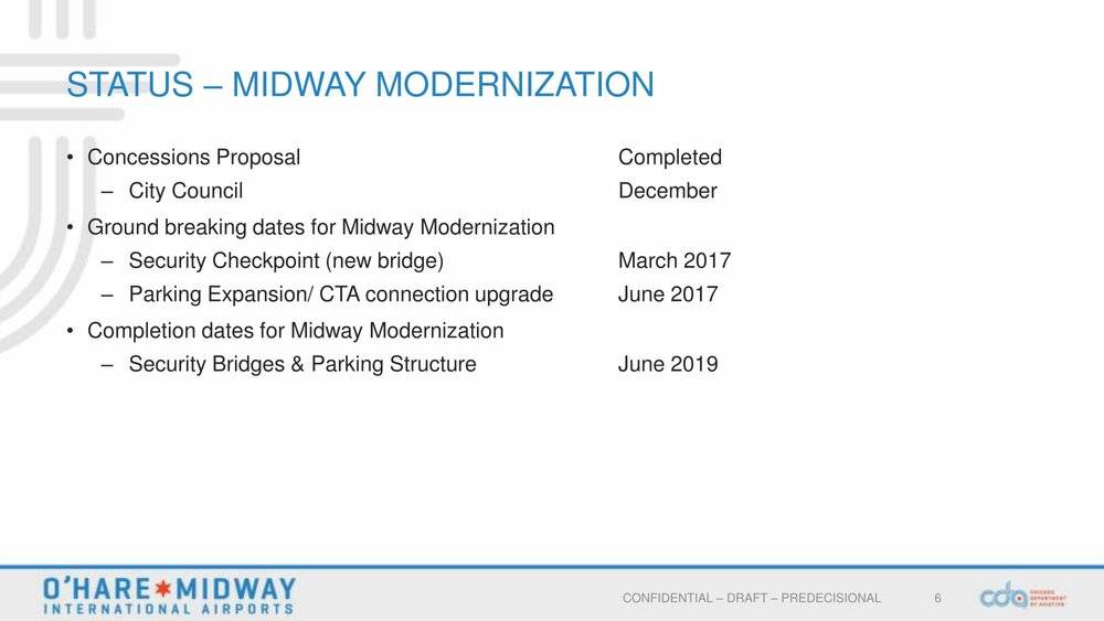 Midway and Ohare Modernize (7)-1.jpg