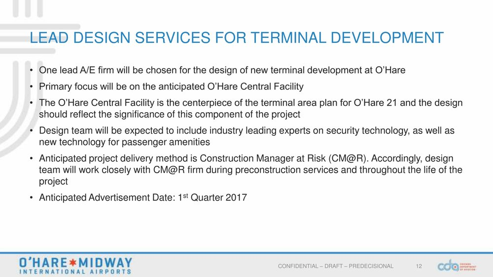 Midway and Ohare Modernize (13)-1.jpg