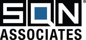 SQN+Associates.jpg
