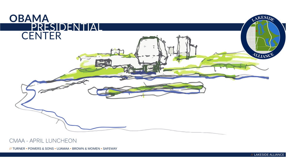 OPC_CMAA Presentation_Final.1-1.jpg