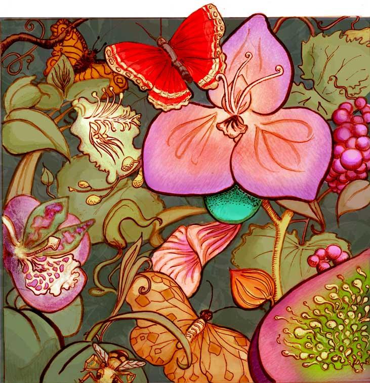 Garden_4crop_web.jpg