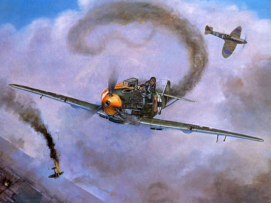 4568431_Bf109--Spitfire-u11_1342.jpg