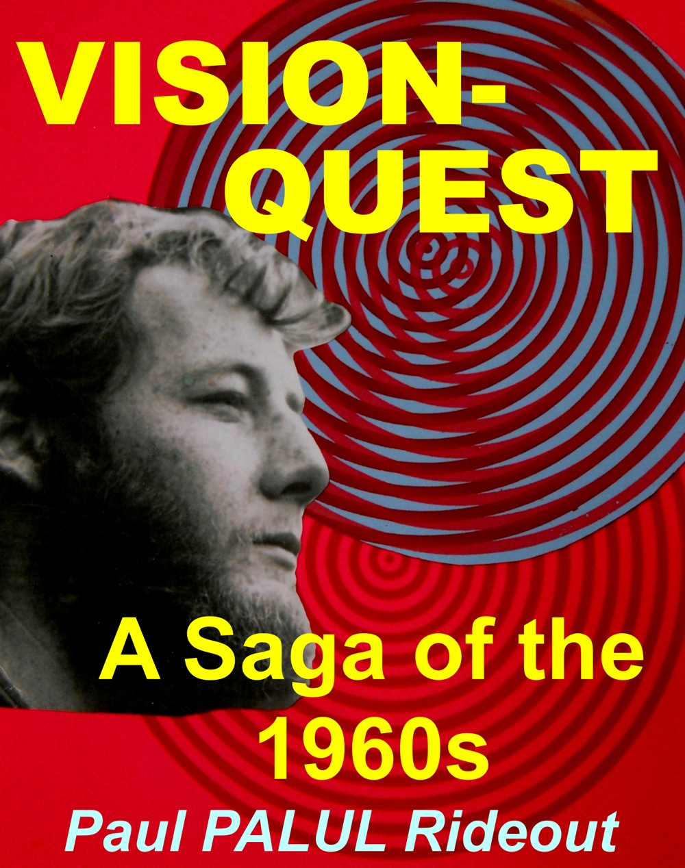 VISION-QUEST Cover.jpg