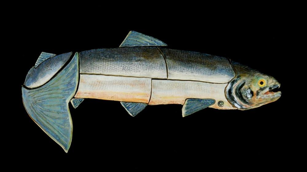 Ocean Salmon .22in .master.jpg