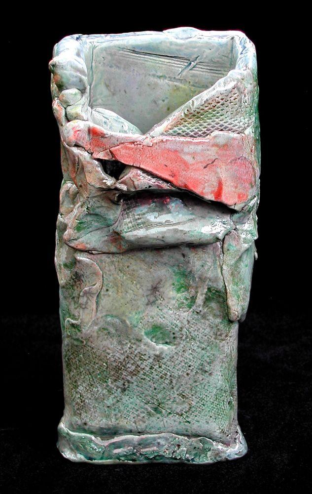 Slab vase b 8.jpg