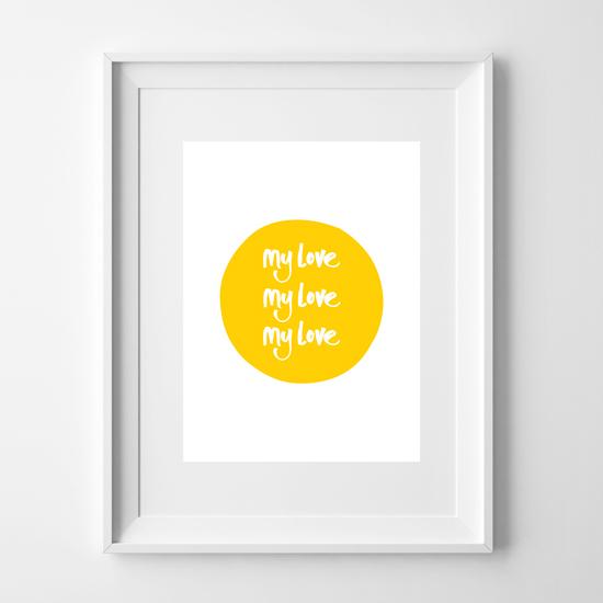 my-love-yellow.jpg