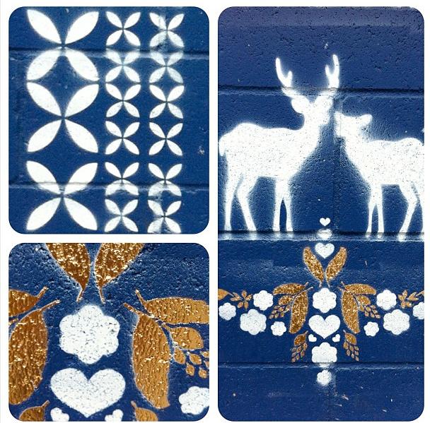 Gold-Deer.jpg