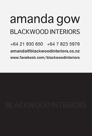 BLACKWOOD INTERIORS LOGO