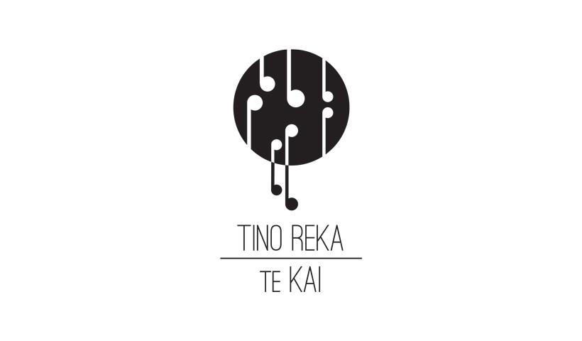 matariki-1.jpg