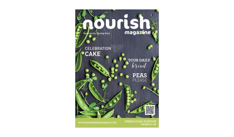 Nourish-Spring-1.jpg