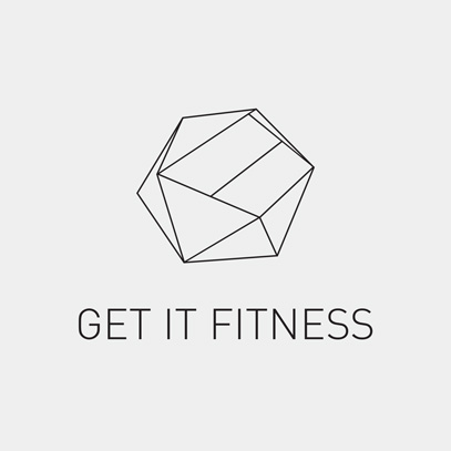GET IT FITNESS