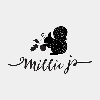 MILLIE J