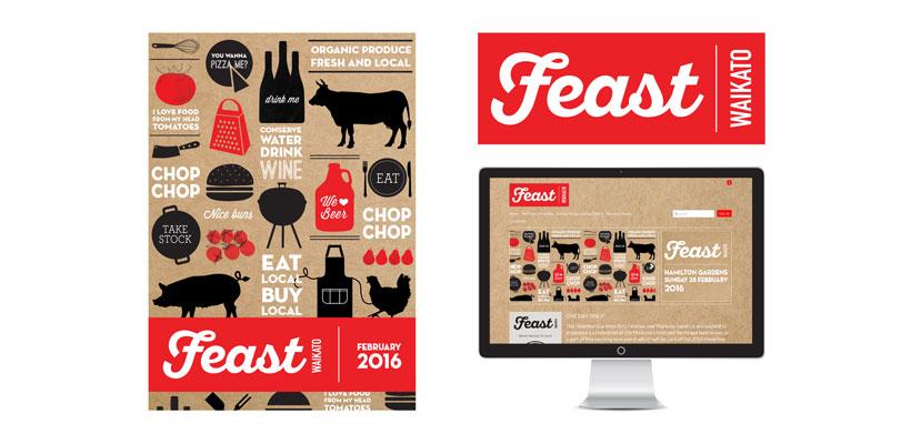 Feast-Waikato.jpg