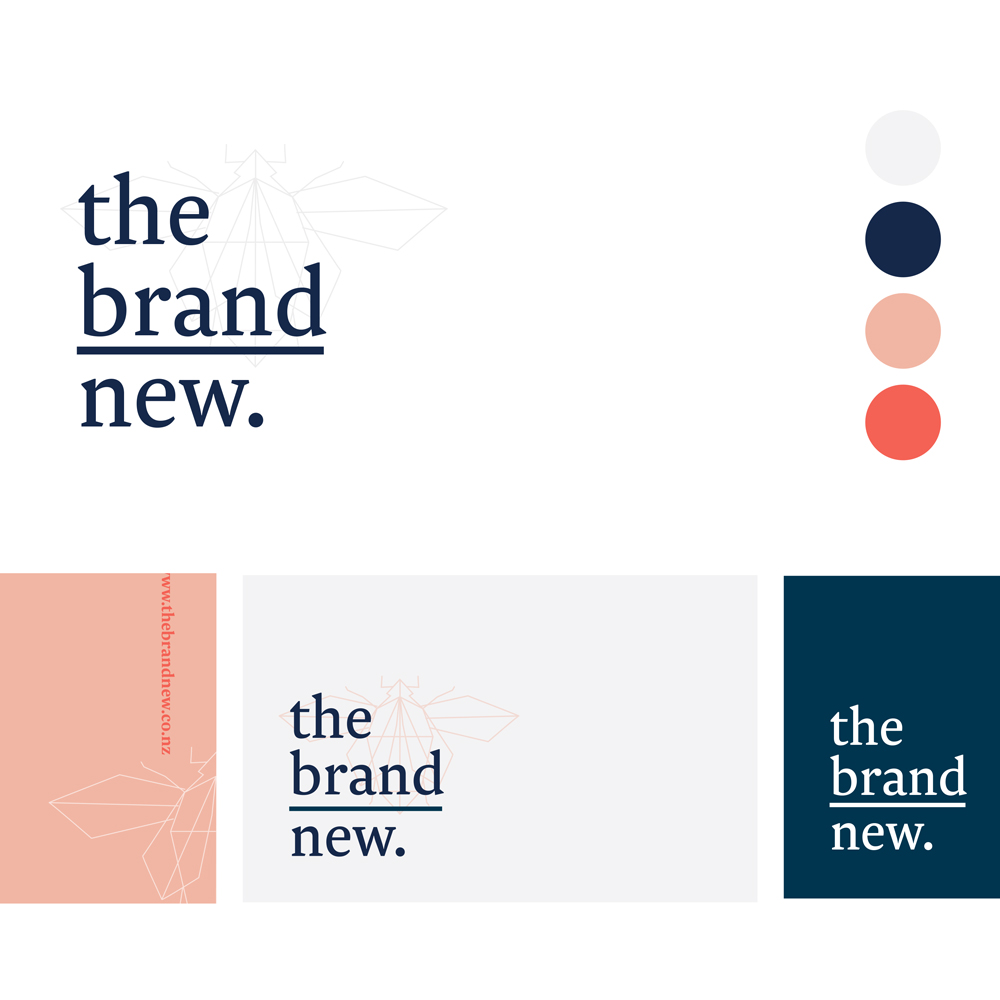 brand-new.jpg
