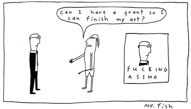 grant-money-fish_large.jpg