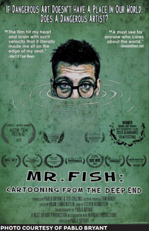 mr-fish_rvm.jpg