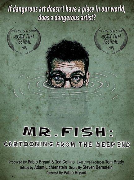 mr-fsh-big-tuna-on-film-FI.jpg