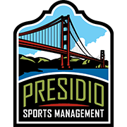 Presidio Sports Management | Marketing, Management & Legal Services