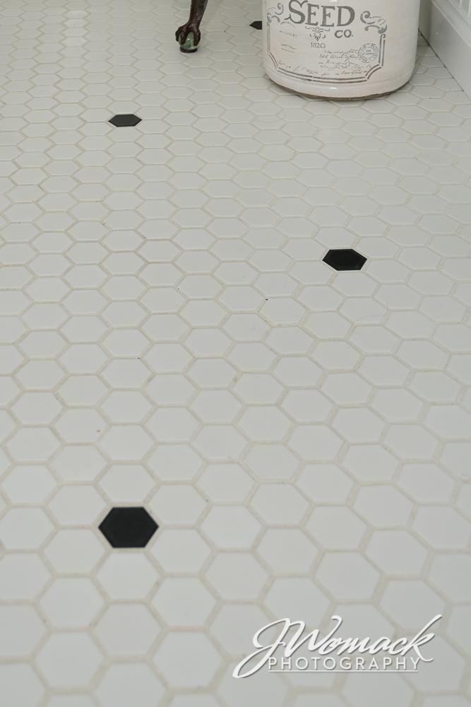 CeramicDesigns1-21-17_0003.jpg