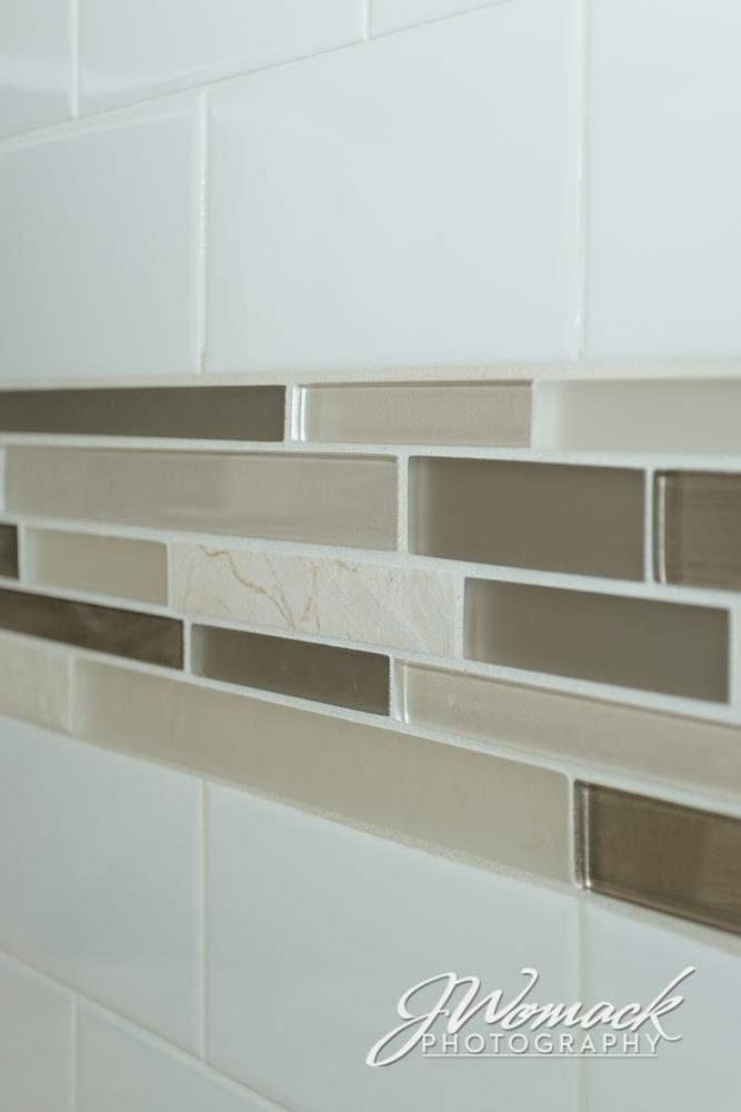 CeramicDesigns1-21-17_0012.jpg
