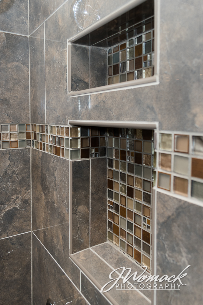CeramicDesigns-3-18-17_0020.jpg