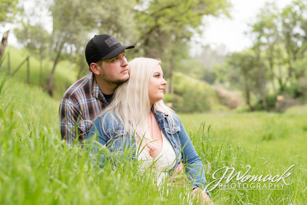 Nicole&Cameron_0003.jpg