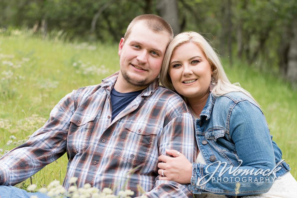 Nicole&Cameron_0004.jpg