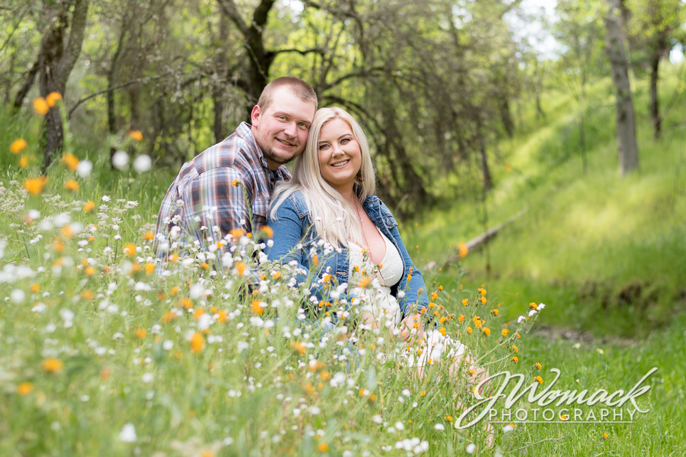 Nicole&Cameron_0009.jpg