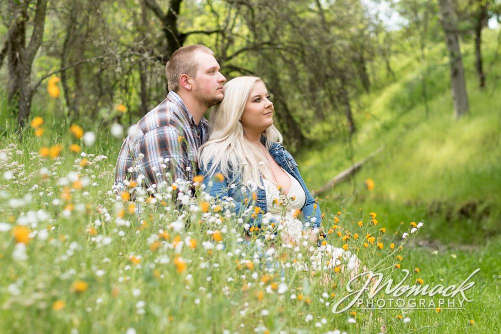 Nicole&Cameron_0010.jpg