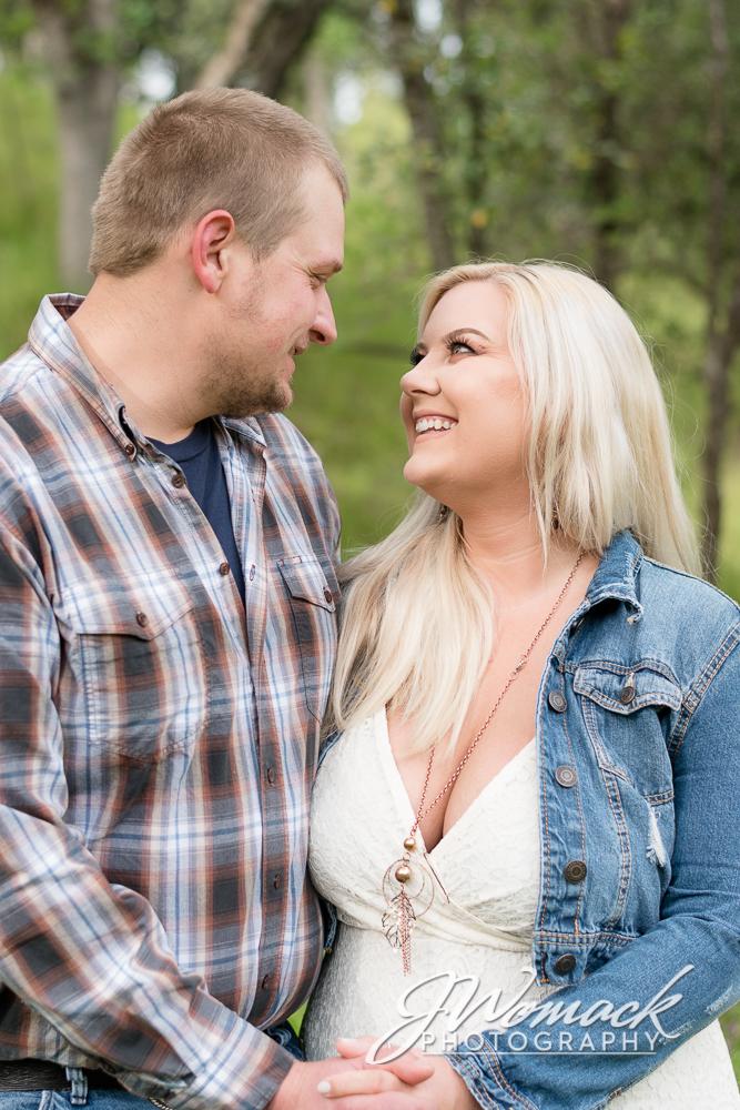 Nicole&Cameron_0011.jpg