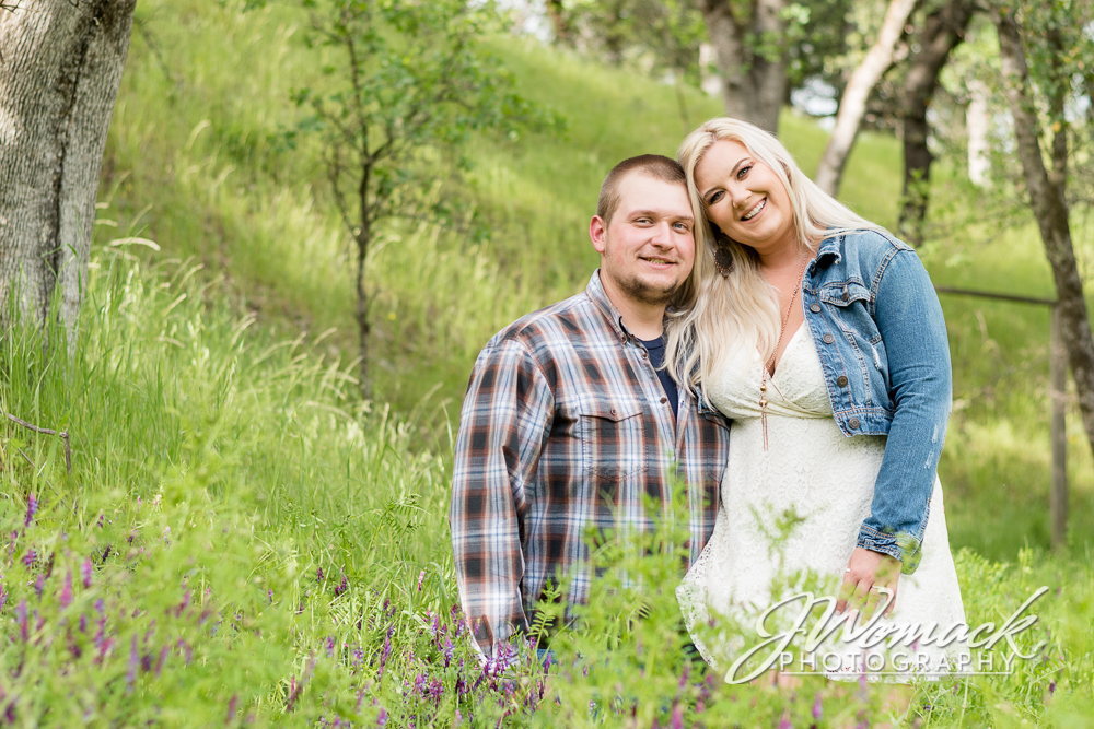 Nicole&Cameron_0012.jpg