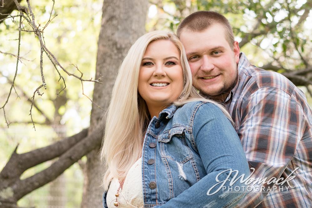 Nicole&Cameron_0013.jpg