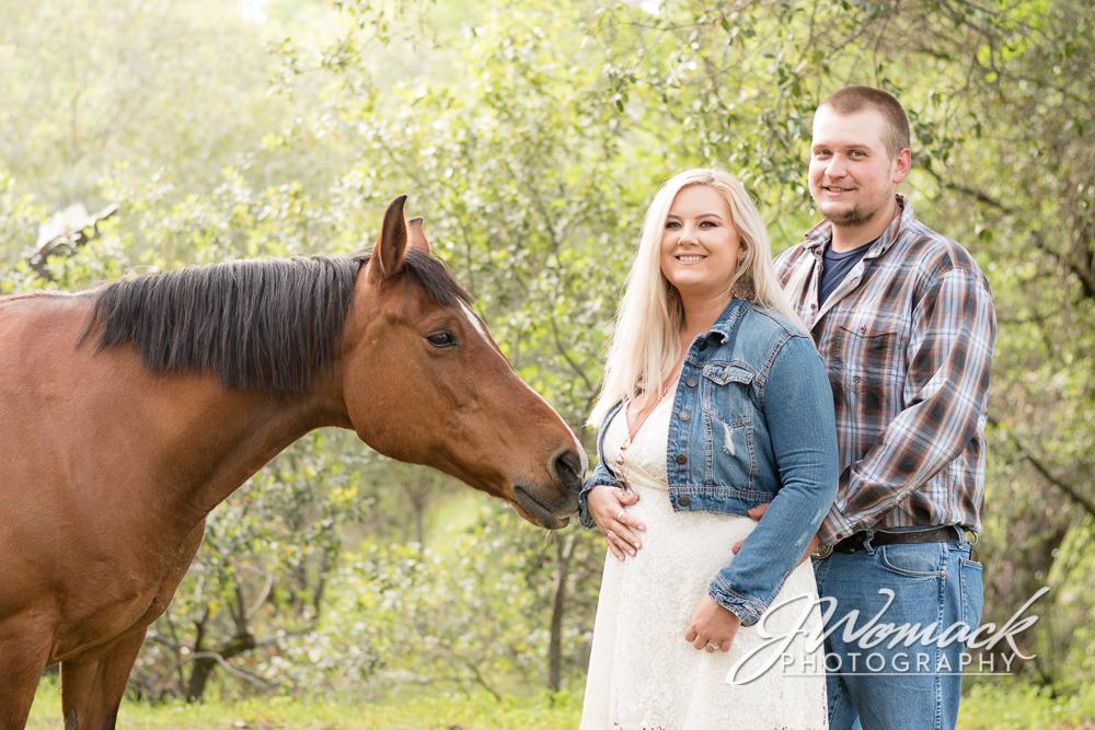 Nicole&Cameron_0014.jpg