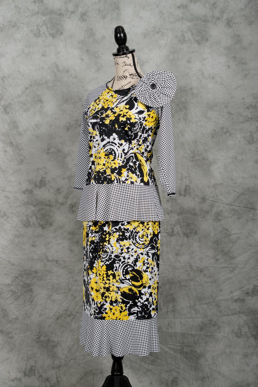 COTR-ApostalicActivewear_0021.jpg