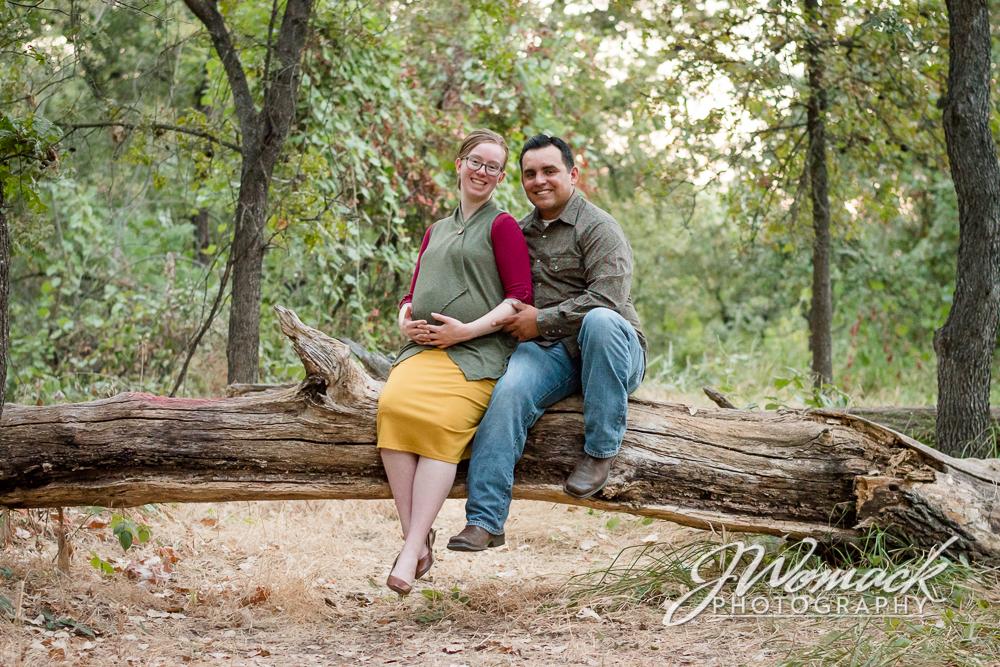 Sarah&Raul-Maternity_0005.jpg