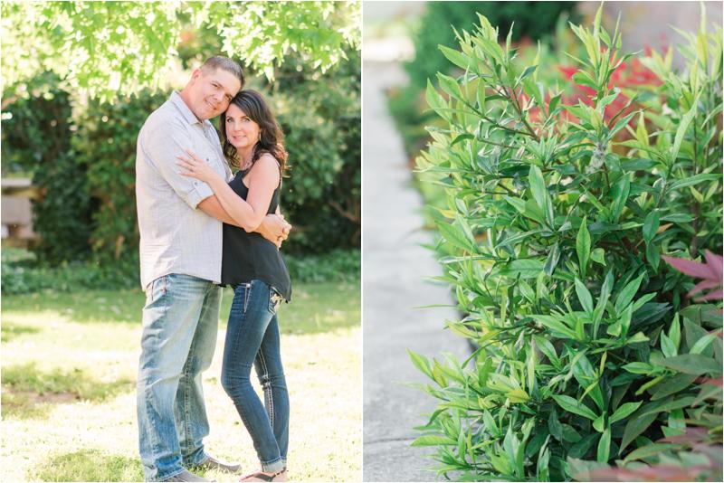 Jeff&Jeni_Blog10.jpg
