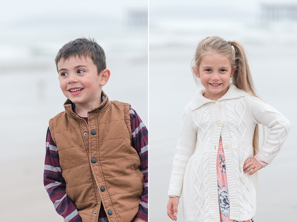 Fun Family Photos at Pismo Beach California_0008.jpg