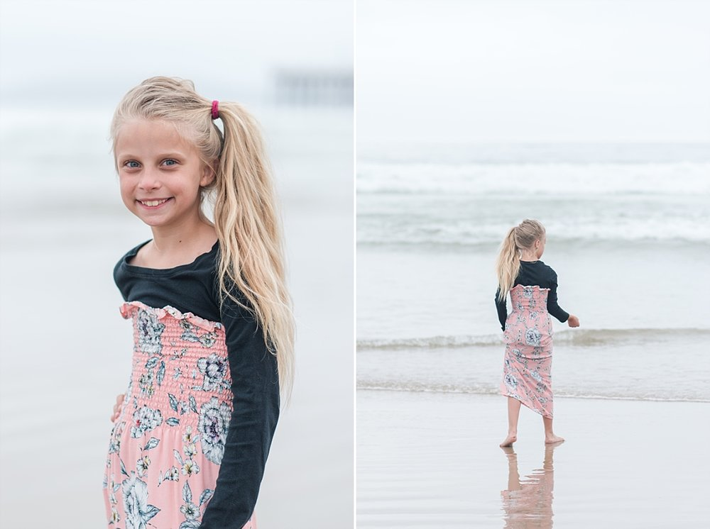 Fun Family Photos at Pismo Beach California_0007.jpg