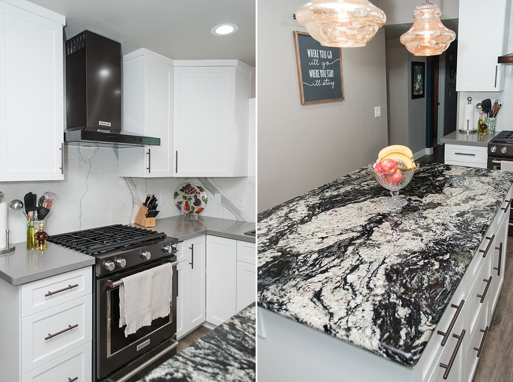 black and white granite kitchen_0015.jpg