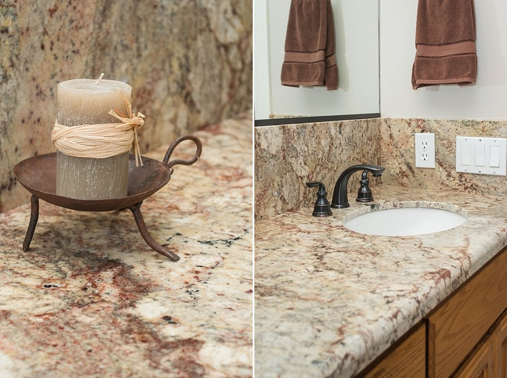 neutral granite bathroom vanity with beige tile shower_0052.jpg