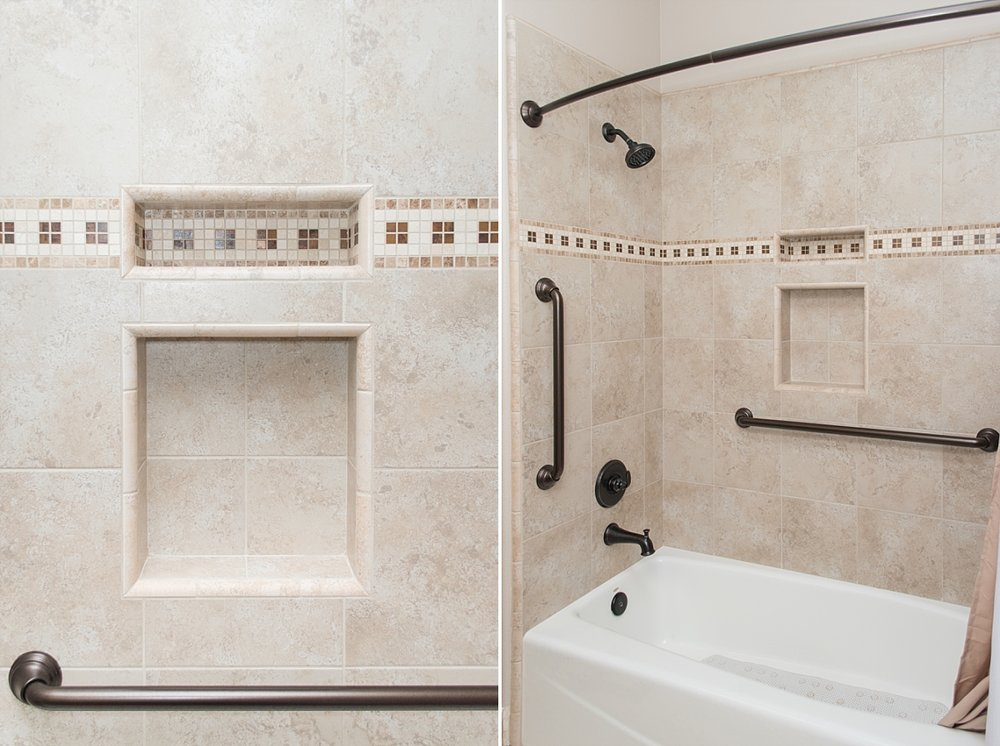 neutral granite bathroom vanity with beige tile shower_0049.jpg